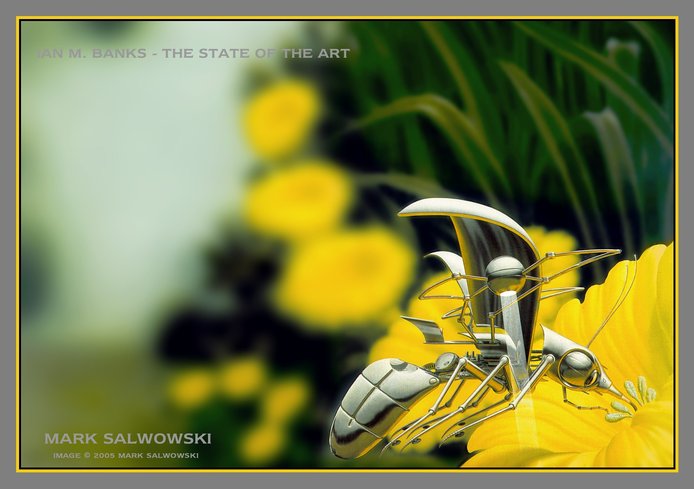 Salwowski_Banks_StateHR.jpg